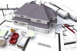công ty thiết kế xây dựng uy tín - thiết kế kiến trúc