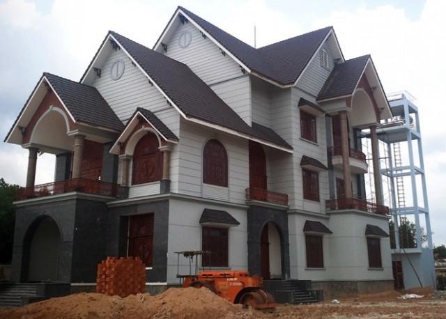xây dựng uy tín sô 1