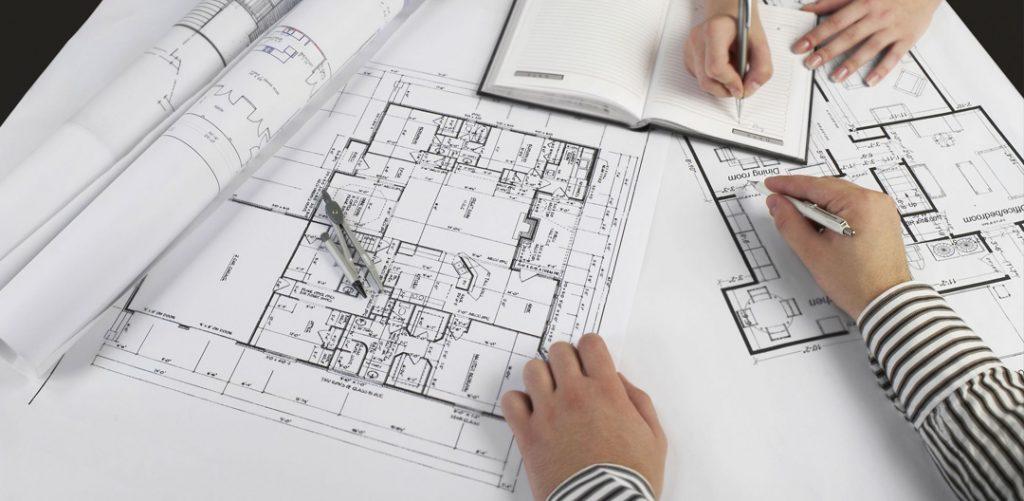 top 5 nhà thầu xây dựng uy tín