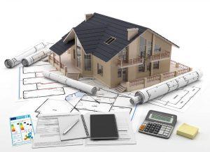 Hướng dẫn xin giấy phép xây dựng nhà ở