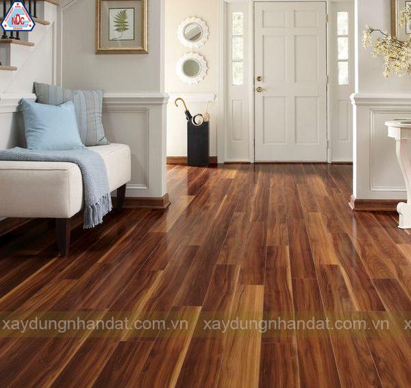 sàn-gỗ-công-nghiệp