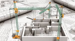 báo giá nhân công xây dựng nhà phố