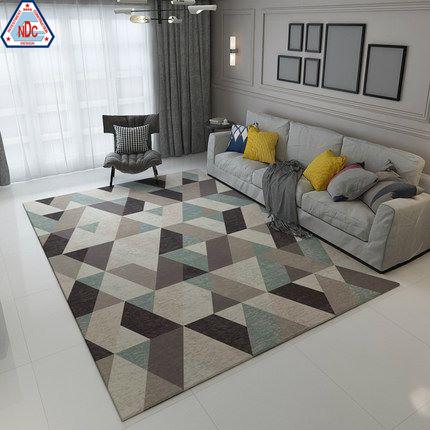 mẫu thiết kế phòng khách căn hộ chung cư