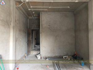 xây nhà trọn gói quận 2